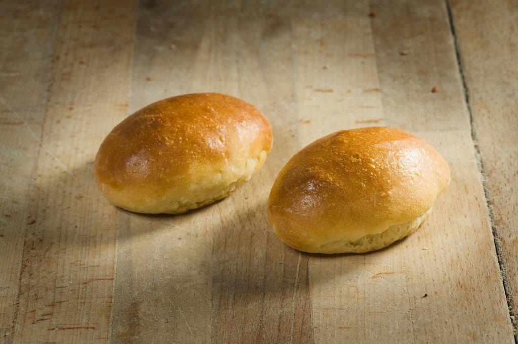 Petit pain au lait 30gr