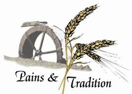 Logo Pains et tradition Facebook