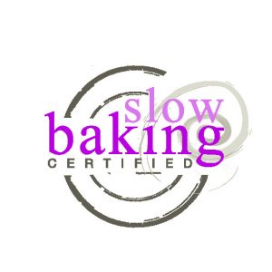 logo_slow-baking