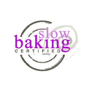 logo_slow-baking