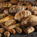 Gluten: ein Mythosden man erklären muss !