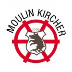 France Bleu Alsace talks about our partner: Moulin Kircher